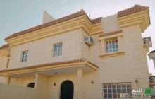 Studios and 1BHK for rent in Ain Khaled Near Safari Hypermarket
